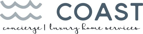 coast concierge main logo